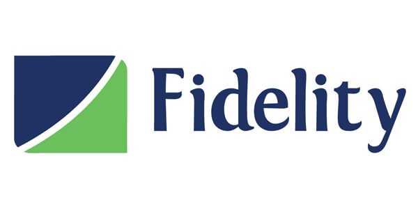Fidelity-Approved-Logo-01