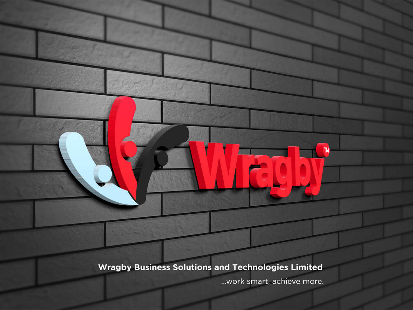 Wragby-Business-Solutions-&-Technologies